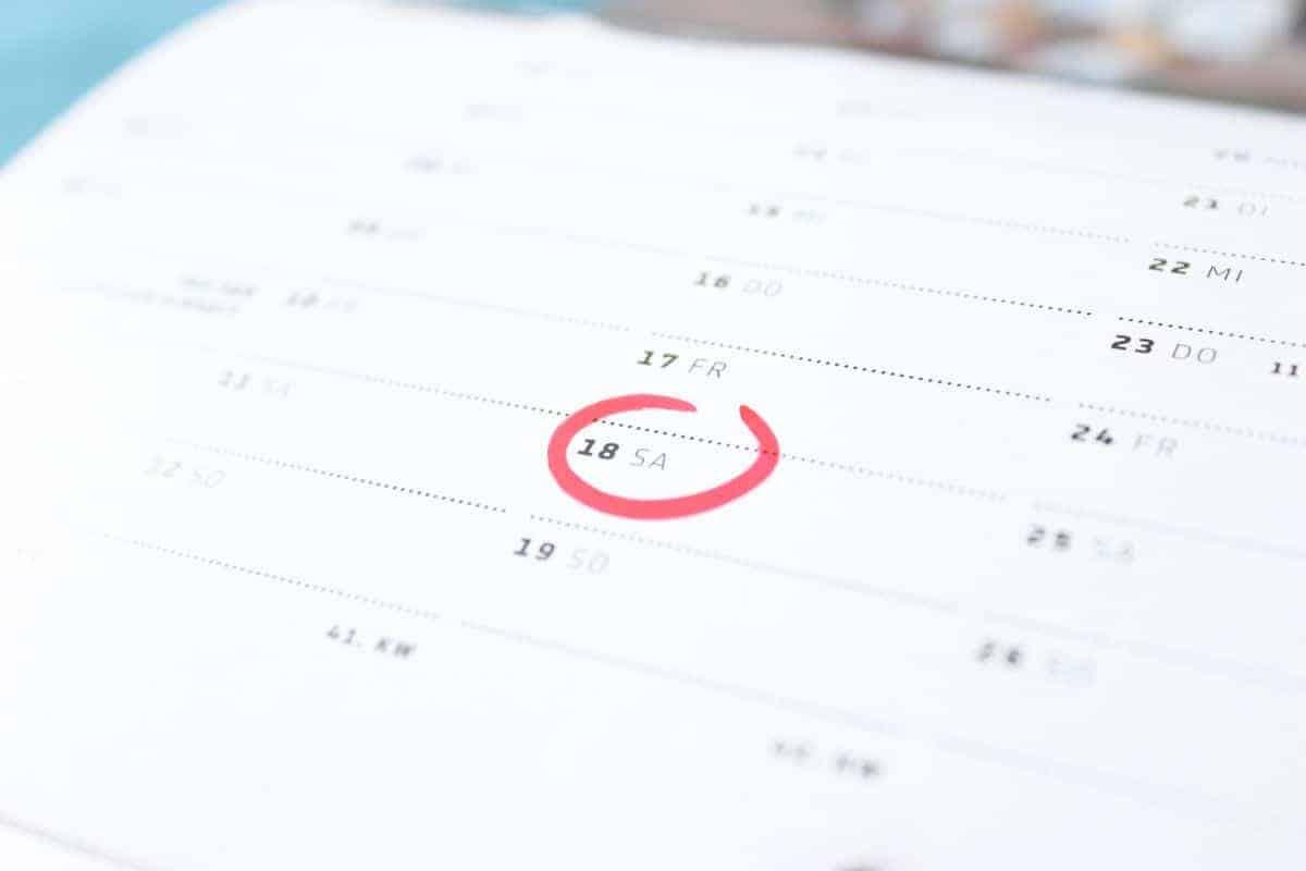 agenda-appointment-calendar