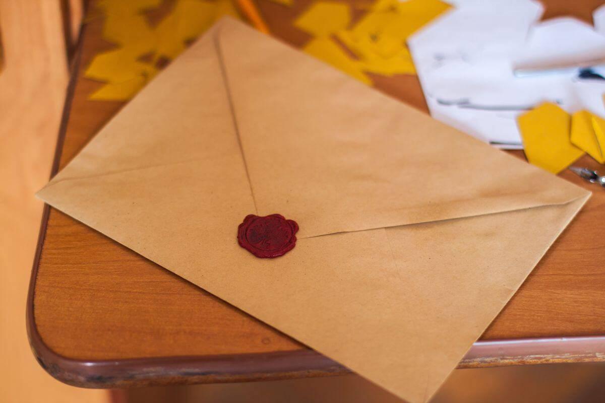 vintage-envelope